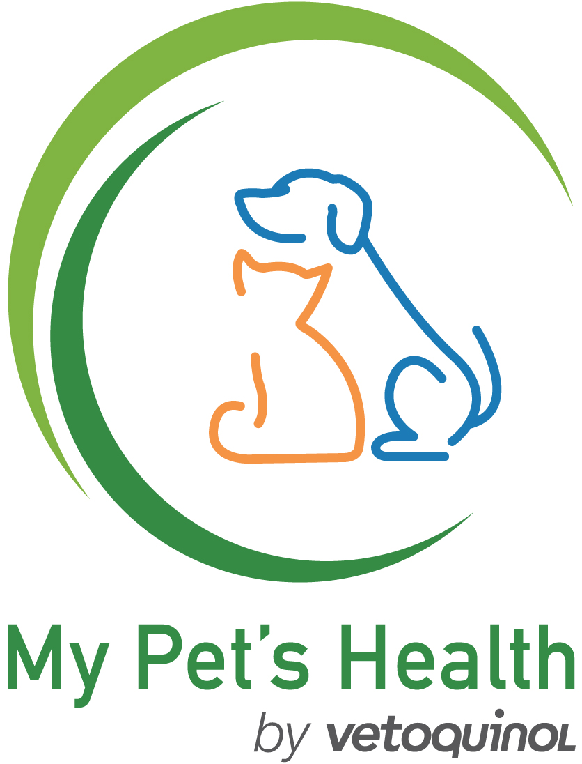 our products for companion animals vetoquinol