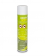 Disvap Spray 565 g