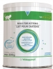 Vetoquinol Care Milk replacer kitten